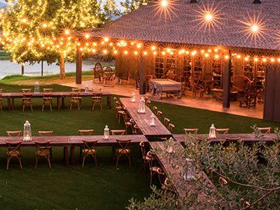 Beautiful Opening A Wedding Venue Contemporary - Style and Ideas ...