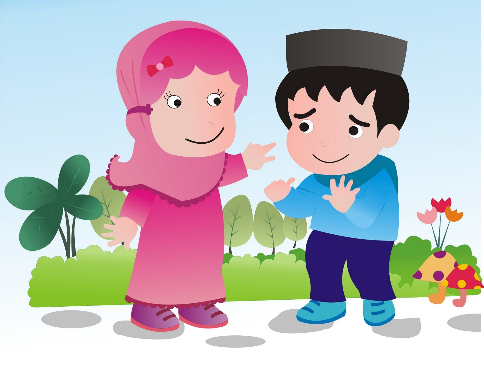 Anak Hilang Ketika Tarawih Wanita Ini together with Persamaan Peribahasa Semai Dan Peribahasa Melayu likewise Warnai Gambar Dora besides Binaan Predikat Ayat Tunggal additionally K Cartoon blogspot. on monyet menari