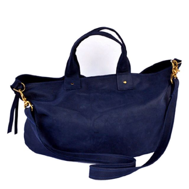 Clare Vivier bag-http://www.winknyc.com/index.php?main_page=popup_image=2612=ffe9713210b8657b4d009a3a344e48a4