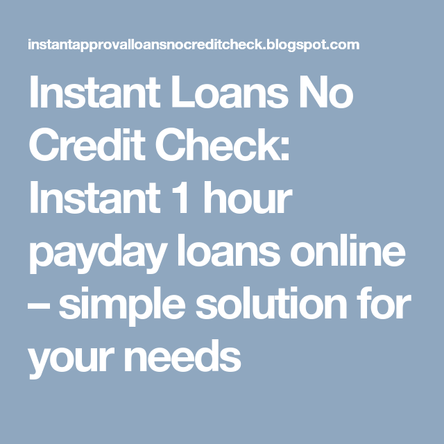 Pin by TFC Title Loans on Financial tips! Credit