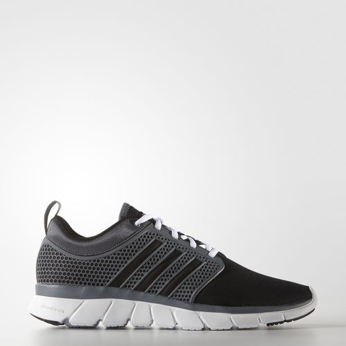 adidas - Cloudfoam Groove Schoenen | sneaker | Pinterest | Adidas, College  style and Sport fashion