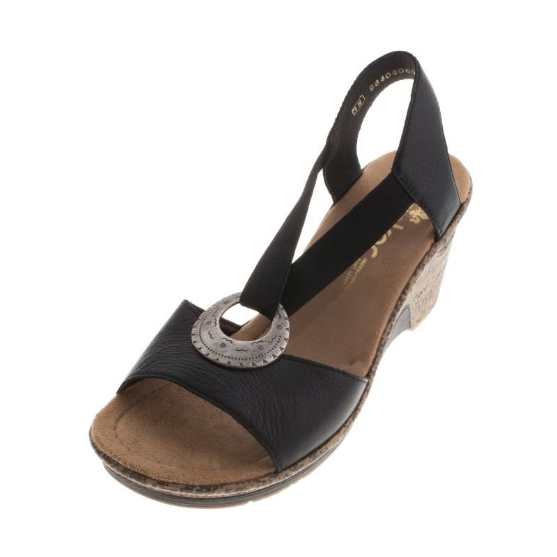 Rieker Shoes | Mens and Ladies Shoes, Boots and Sandals