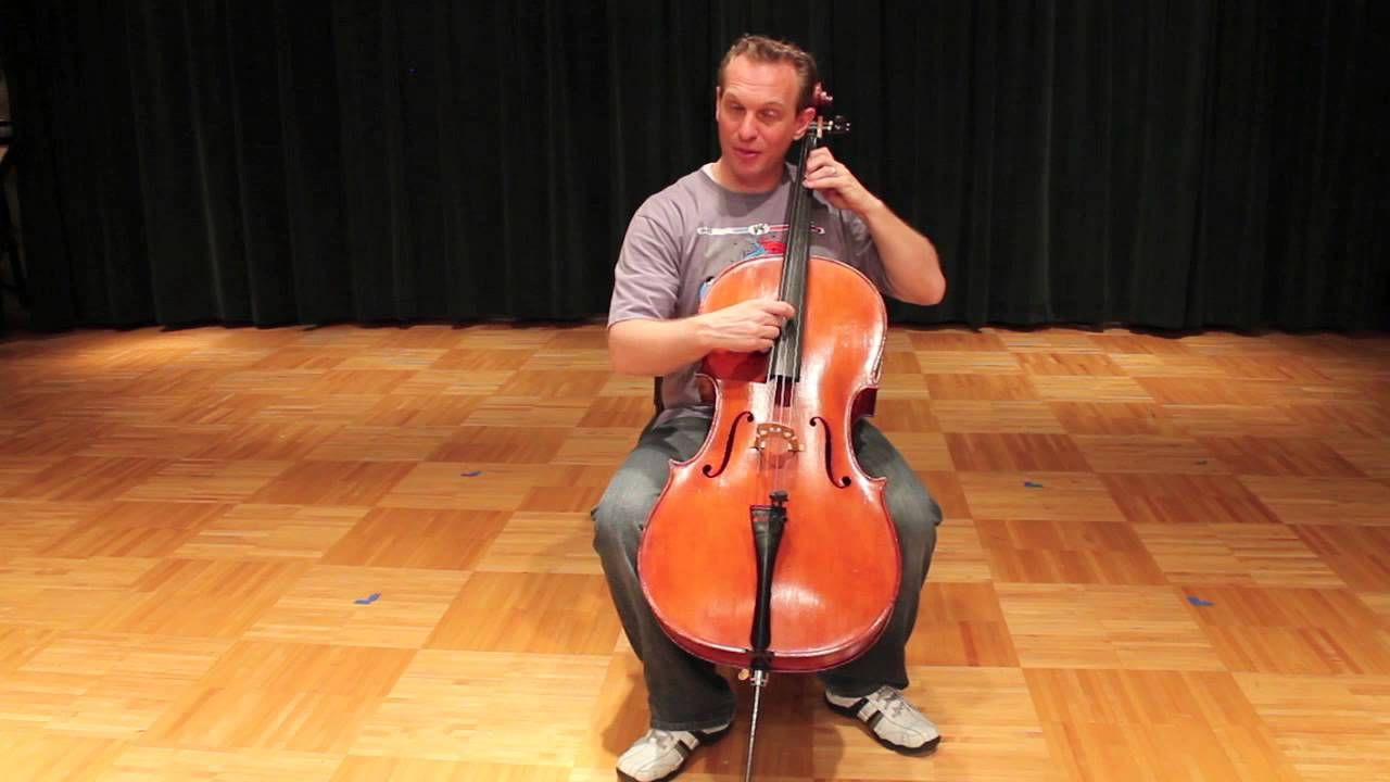 Pin by J C on Music Teaching Cello lessons, Learn music
