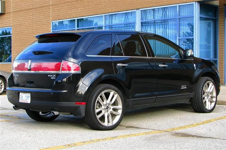 Ford lincoln 2013 mkx suv workshop service repair manual download ford lincoln 2013 mkx suv workshop service repair manual download ford lincoln 2013 mkx suv workshop service repair manual download http fandeluxe Image collections