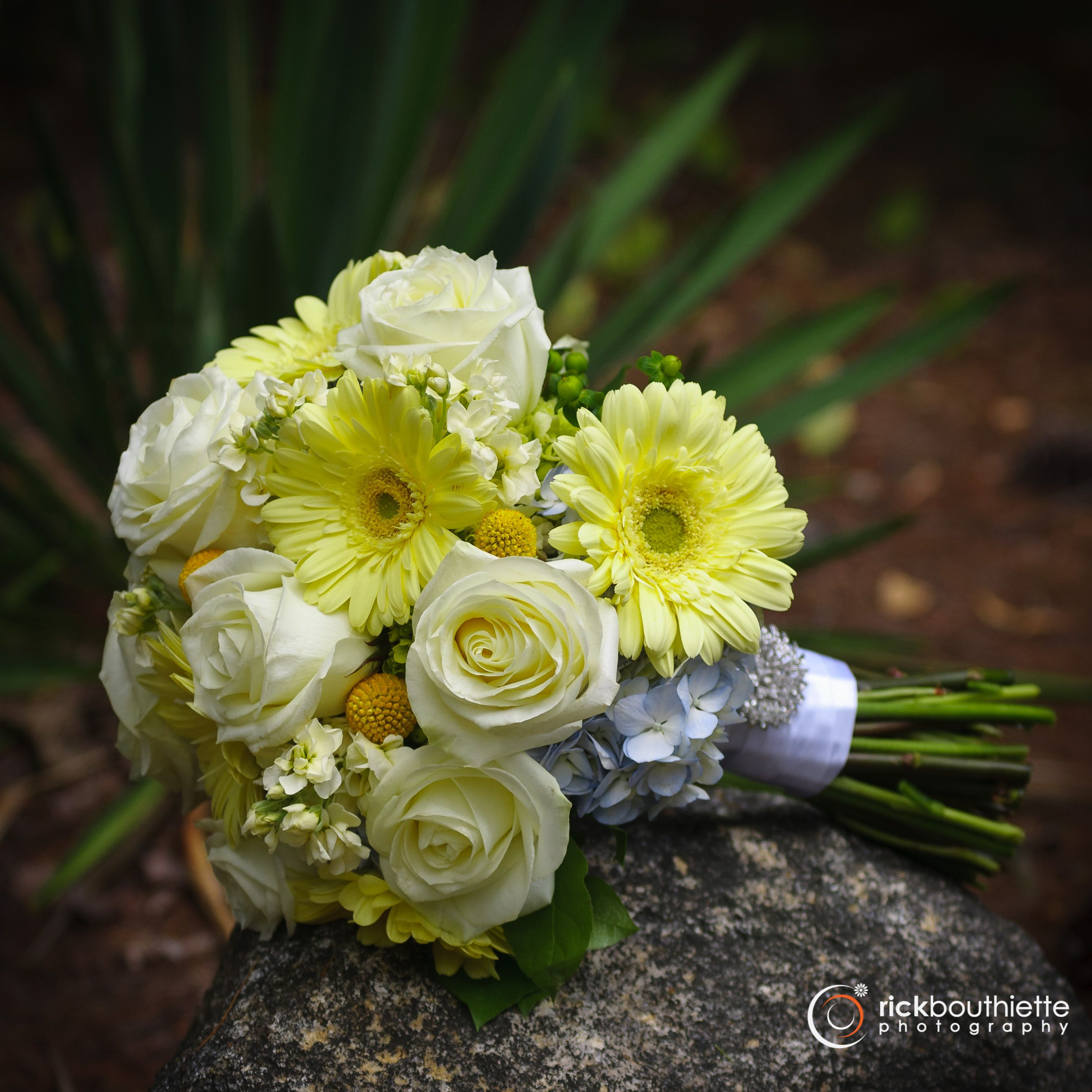 Pin By Harrington Flowers On Wedding Bouquets