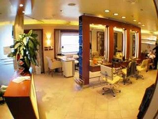 beauty salon lighting. more interesting salon lighting cans to overhead be flattering side lit mirrors sconces and cove beauty