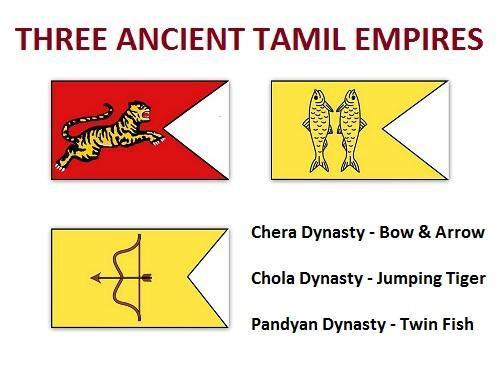 Pin By Sreedevi Balaji On Emblems Of Ancient Indian Kingdoms Pinterest