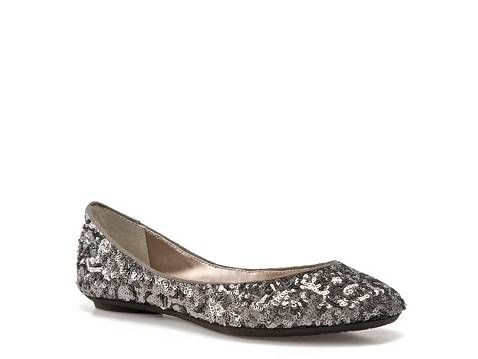 I want these to be my Birthday Shoes! Love Love Love! Steve Madden -