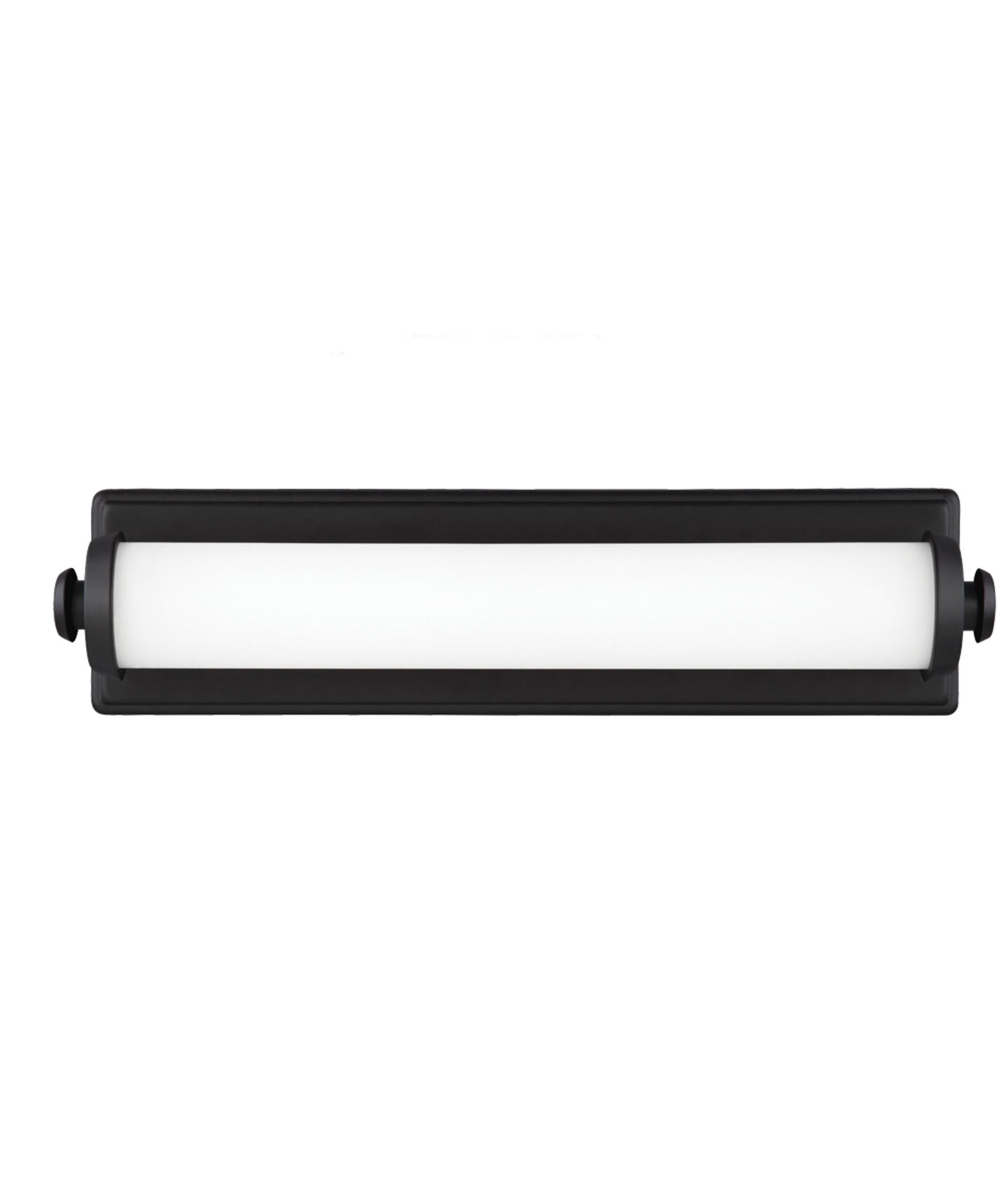 wall outlet lights mount ceiling with mirror cheap bathroom bath fixture and light fixtures vanity strip lamp