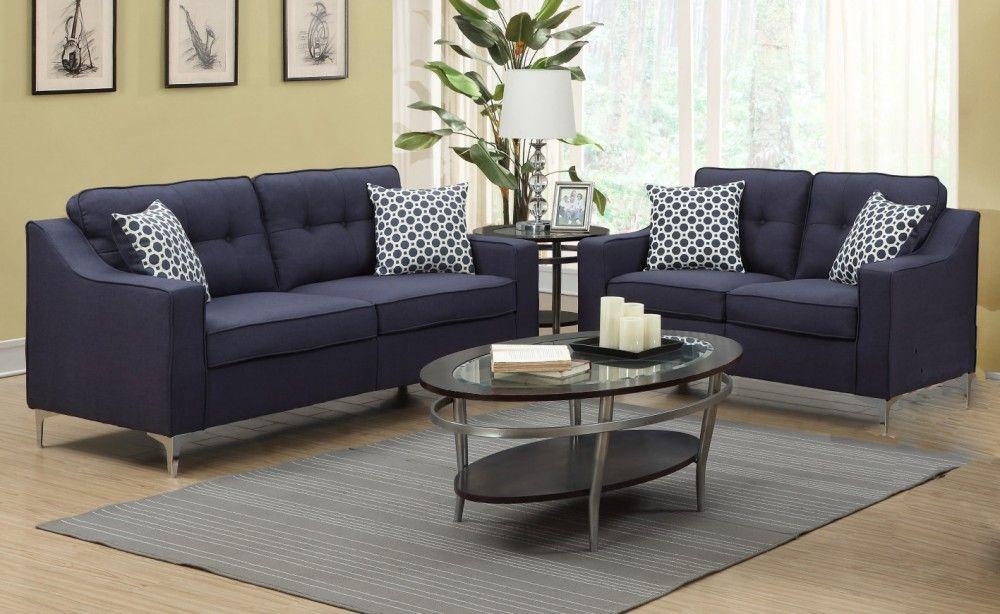 25++ Living room sectionals under 500 information
