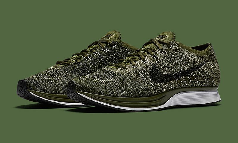 Nike Air Zoom Mariah Flyknit Racer OG | Kicks and under | Pinterest |  Flyknit racer