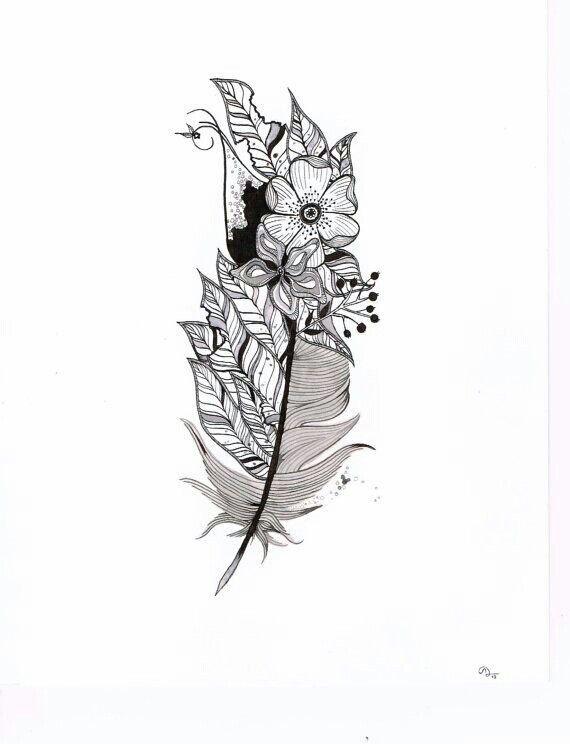 Pin By Amanda Narehood On Color My World Pinterest Tattoos
