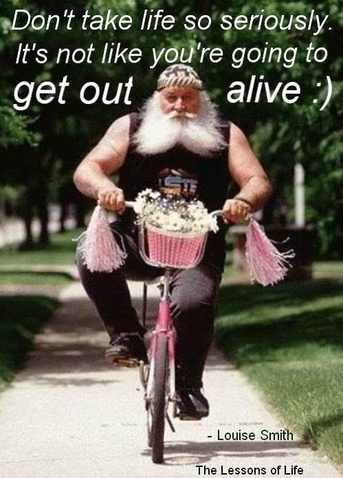 Ahaha Ya See Real Men Love Pink Funny Motivational Quotes Work Motivational Quotes Funny Quotes