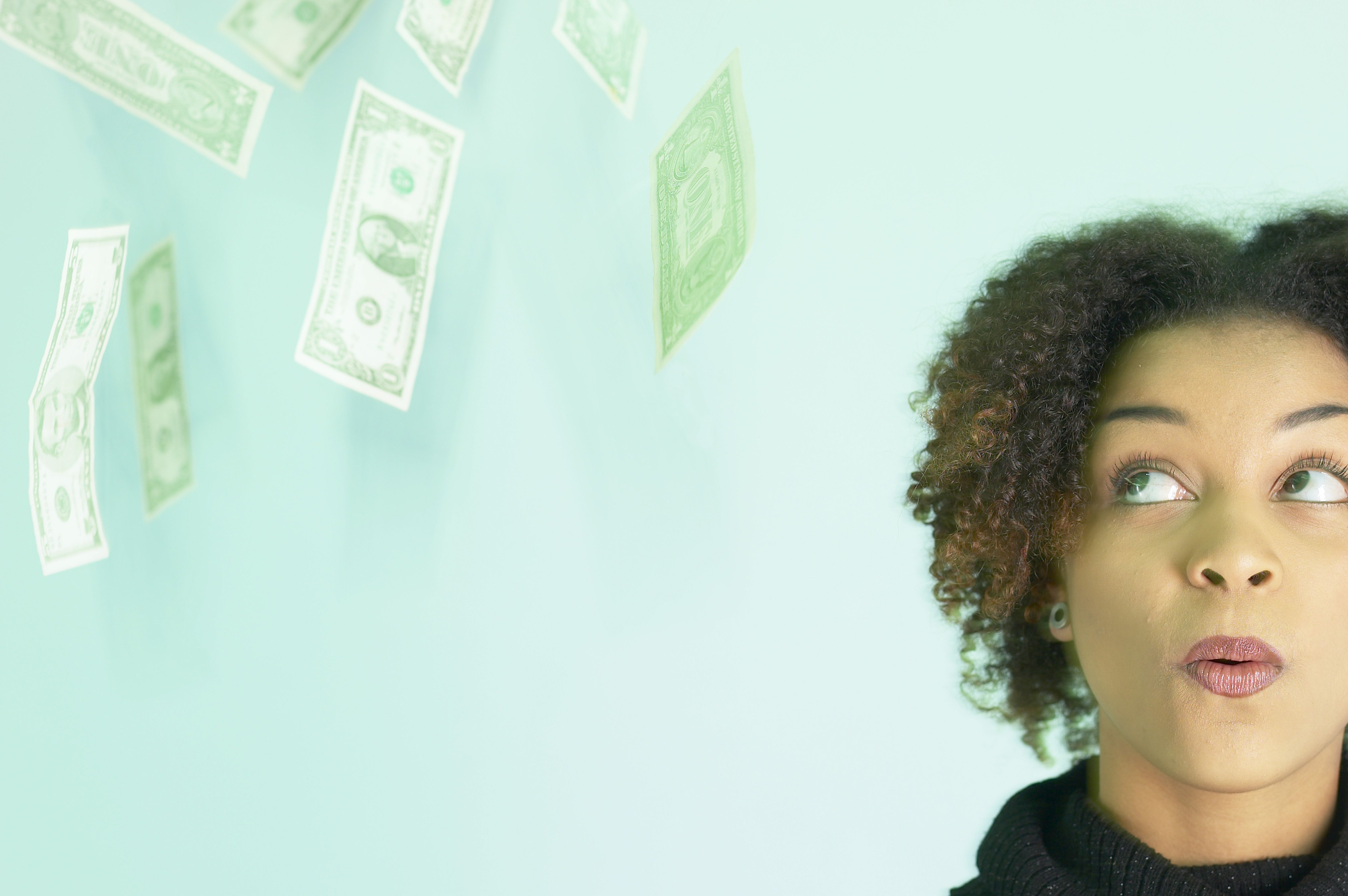 5 Ways Small Businesses Can Save On Advertising Costs