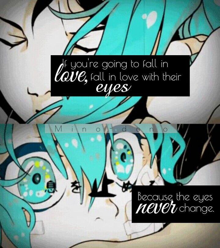 Rolling Girl Mino Dono Anime Qoutes Anime Quotes Manga Quotes