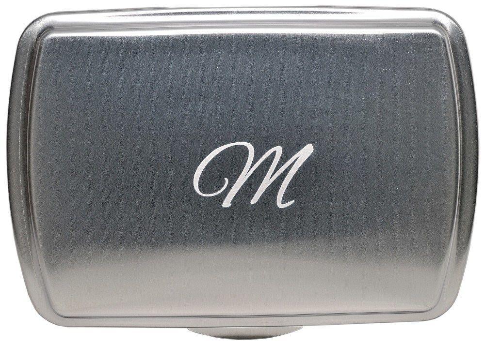 9x13 traditional cake pan lids cake pans traditional