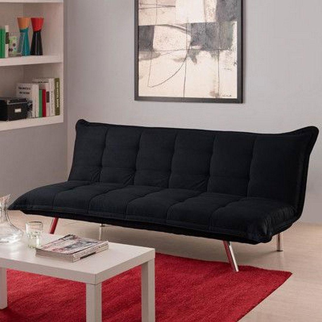 9 Minimalist Living Room Decoration Tips Futon Living