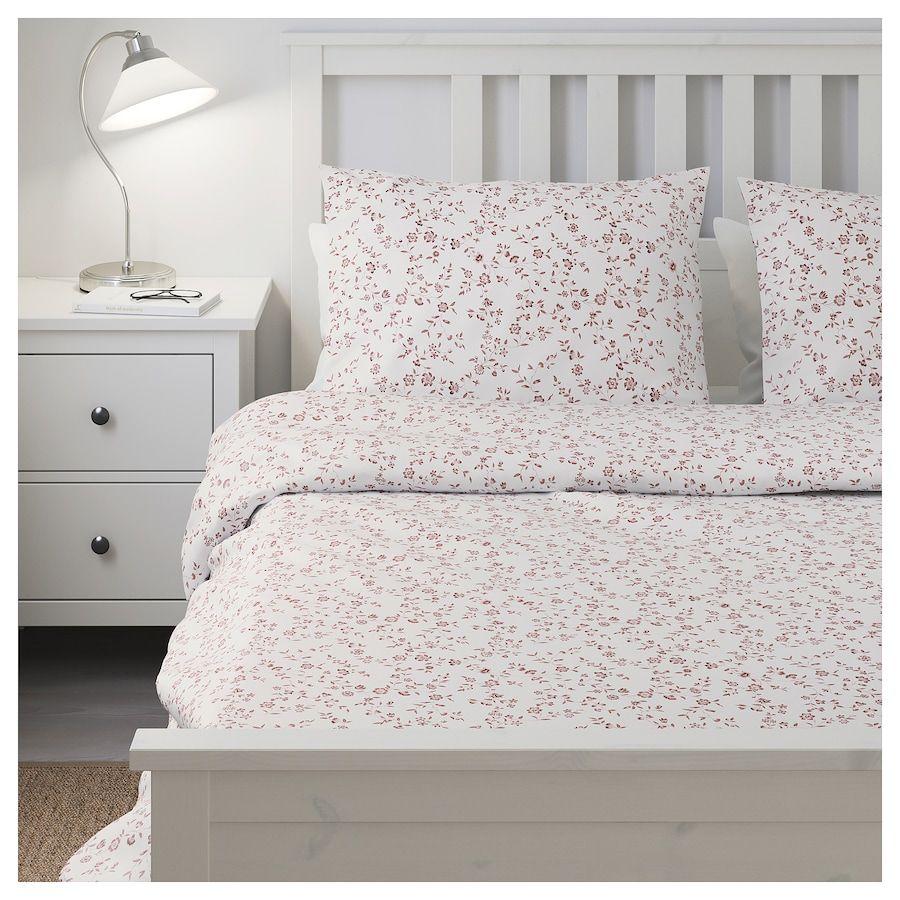 Cuscino Alla Francese Ikea mobili e accessori per l'arredamento della casa