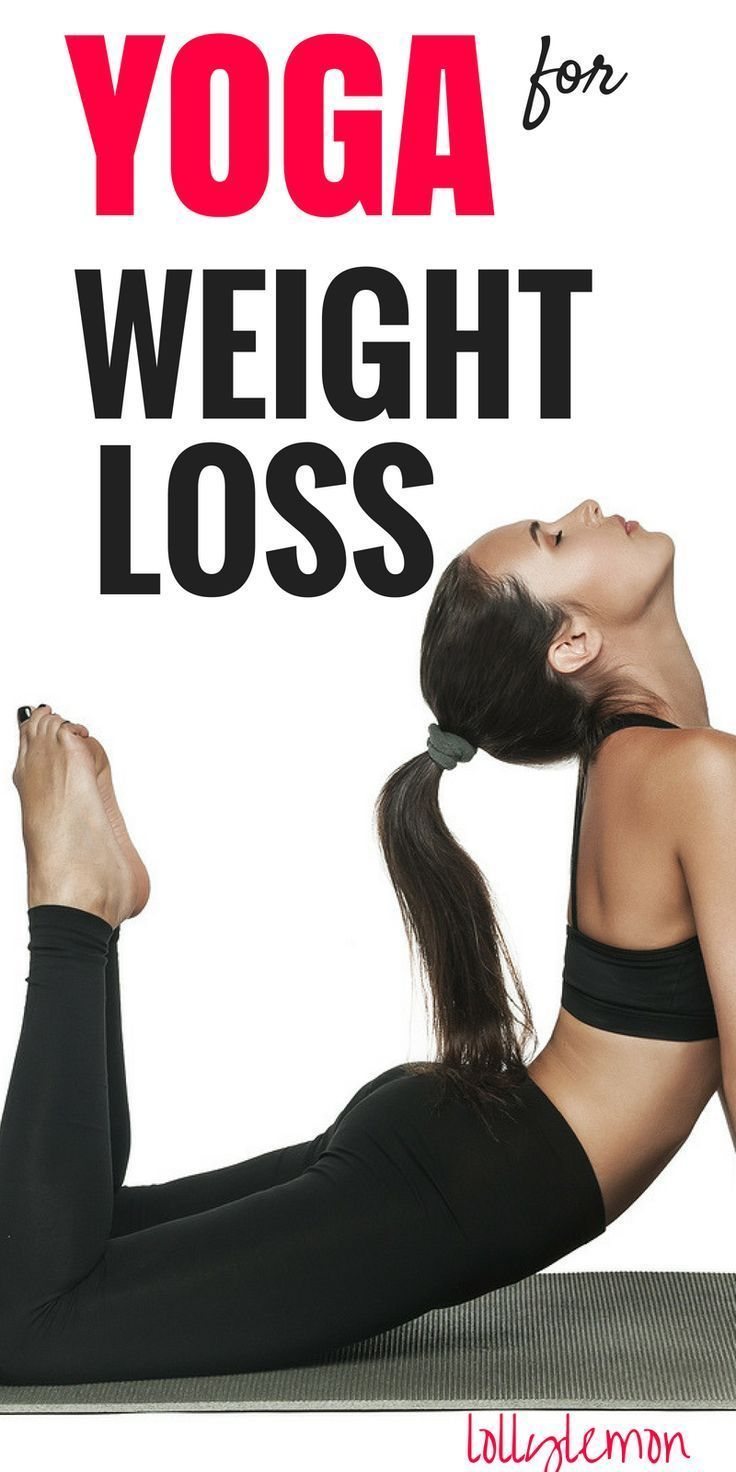 Quick weight loss diet tips #easyweightloss  | tricks to reduce weight#healthyeating #fatloss #transformation