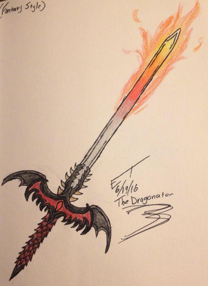 The Draginator