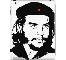 Che Guevara Wallpapers Hd Best Hd Photos 1080p 1185 Cheguevara Cheguevarawallpapershd Cheguevaraimages Che Guevara Art Ernesto Che Che Guevara Tattoo