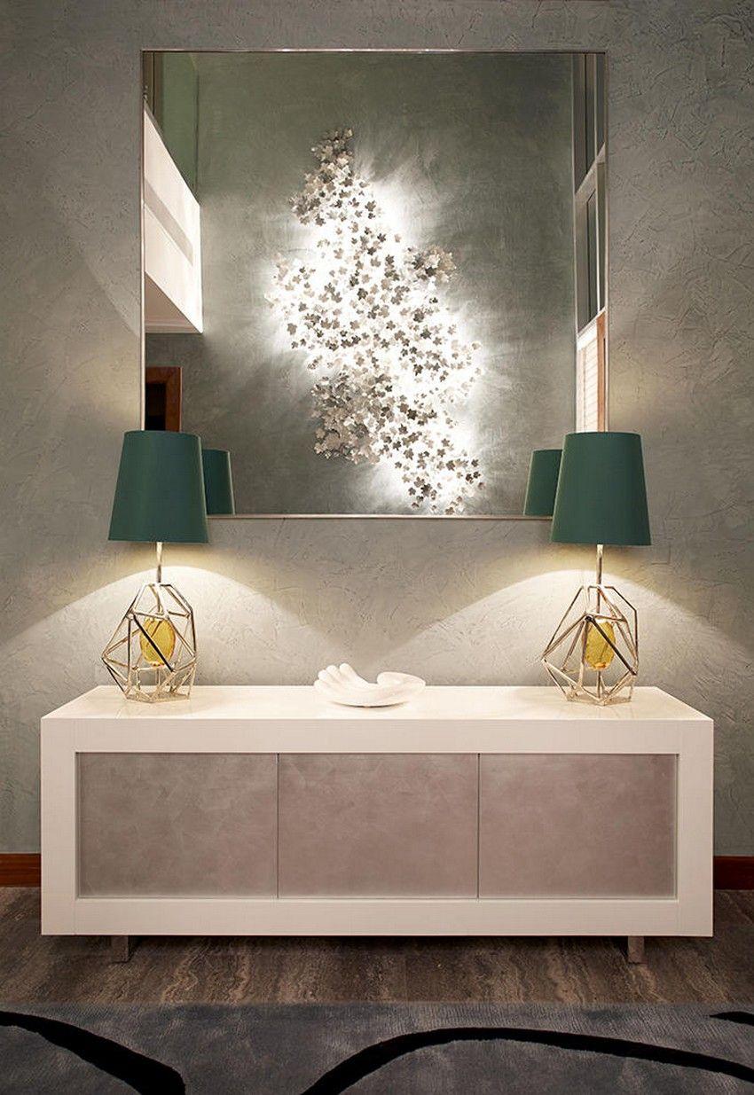 Elegantes wohndesign exklusive interview mit janet morais grÜnder von koket  interiors