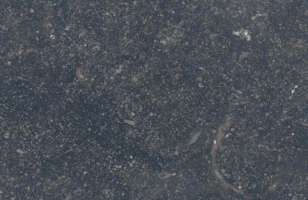 Belgian Bluestone Limestone