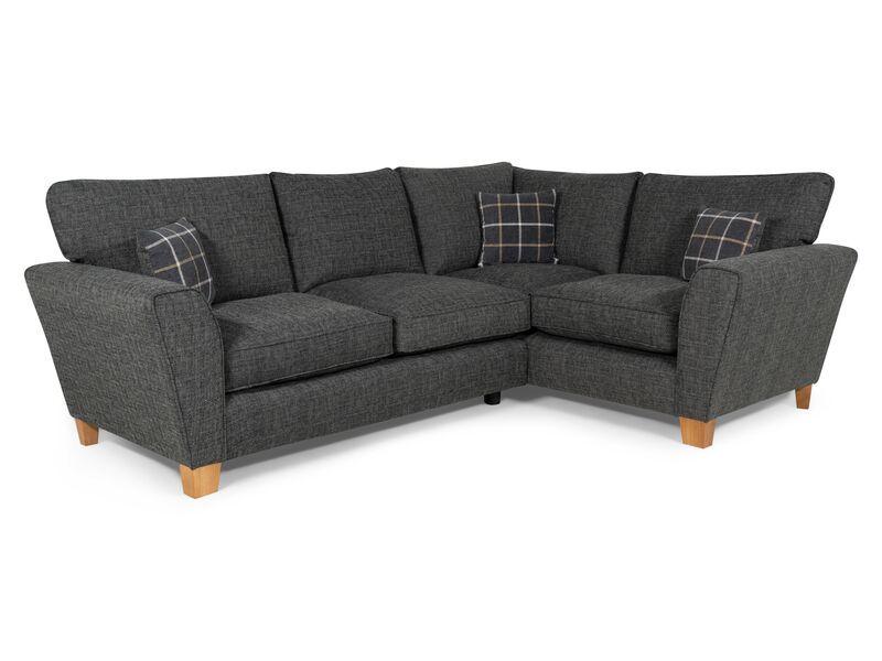 Harry 2 Corner 1 Standard Back Sofa Shop Stylish Chairs Sofa Sale