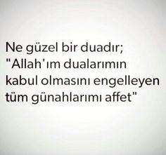 Hizli Resim Hizli Ve Kolay Resim Paylasimi Resim Yukle Resim Paylas True Words Words Turkish Quotes