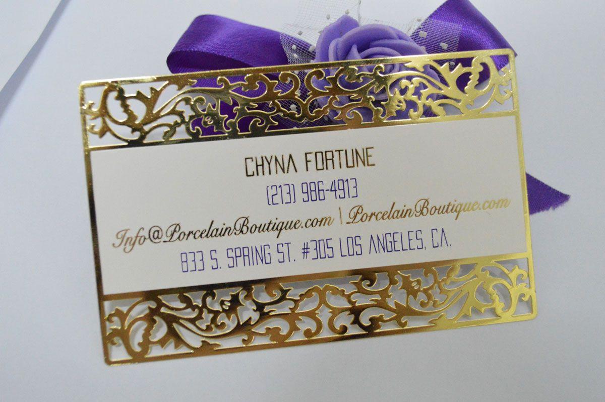Metal cards wholesale california usag 1200798 graphics metal cards wholesale california usag 1200798 reheart Images