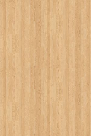 Seamless Bamboo Interior Design Office White Wood