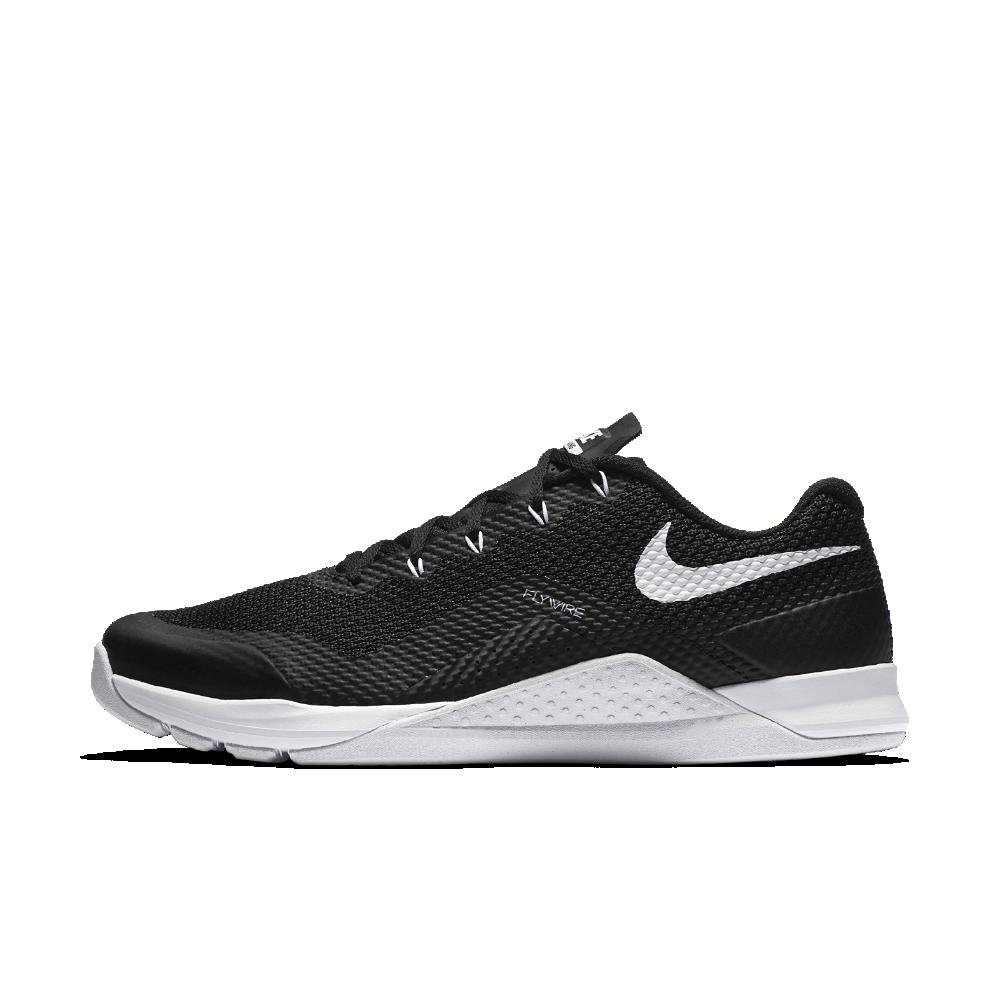 Nike Metcon Repper DSX Men s Training Shoe Size 8.5 (Black) · Pánská  Běžecká ObuvNike GolfAdidas Ženy be286a7015f