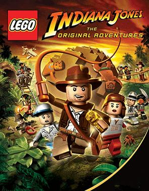 Bu Sayfada Lego Indiana Jones The Original Adventures Bilgisayar Oyunu Hakkinda Bilgi Alabilir Ve Bu Oyunu Ucretsiz Olarak I Indiana Jones Pc Oyunlari Indiana