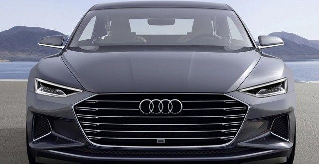 Audi A Release Rate And Price Audi Pinterest Audi A - Audi rate