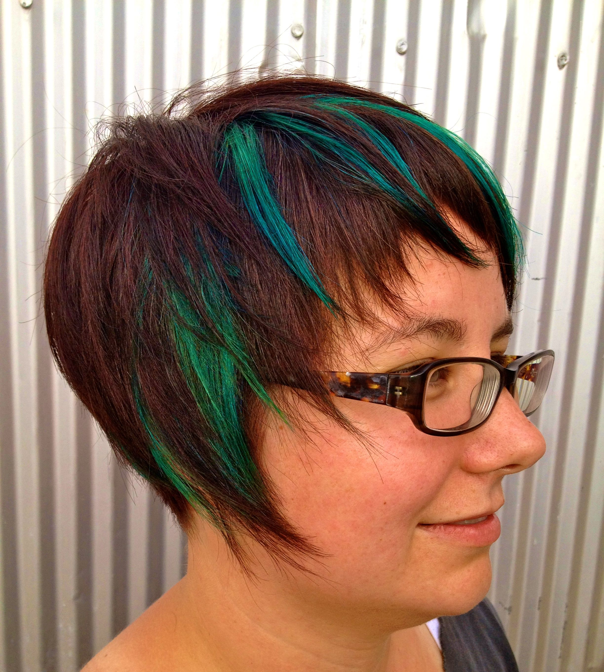 Pin by wendy mitchell on hair in pinterest hair short hair