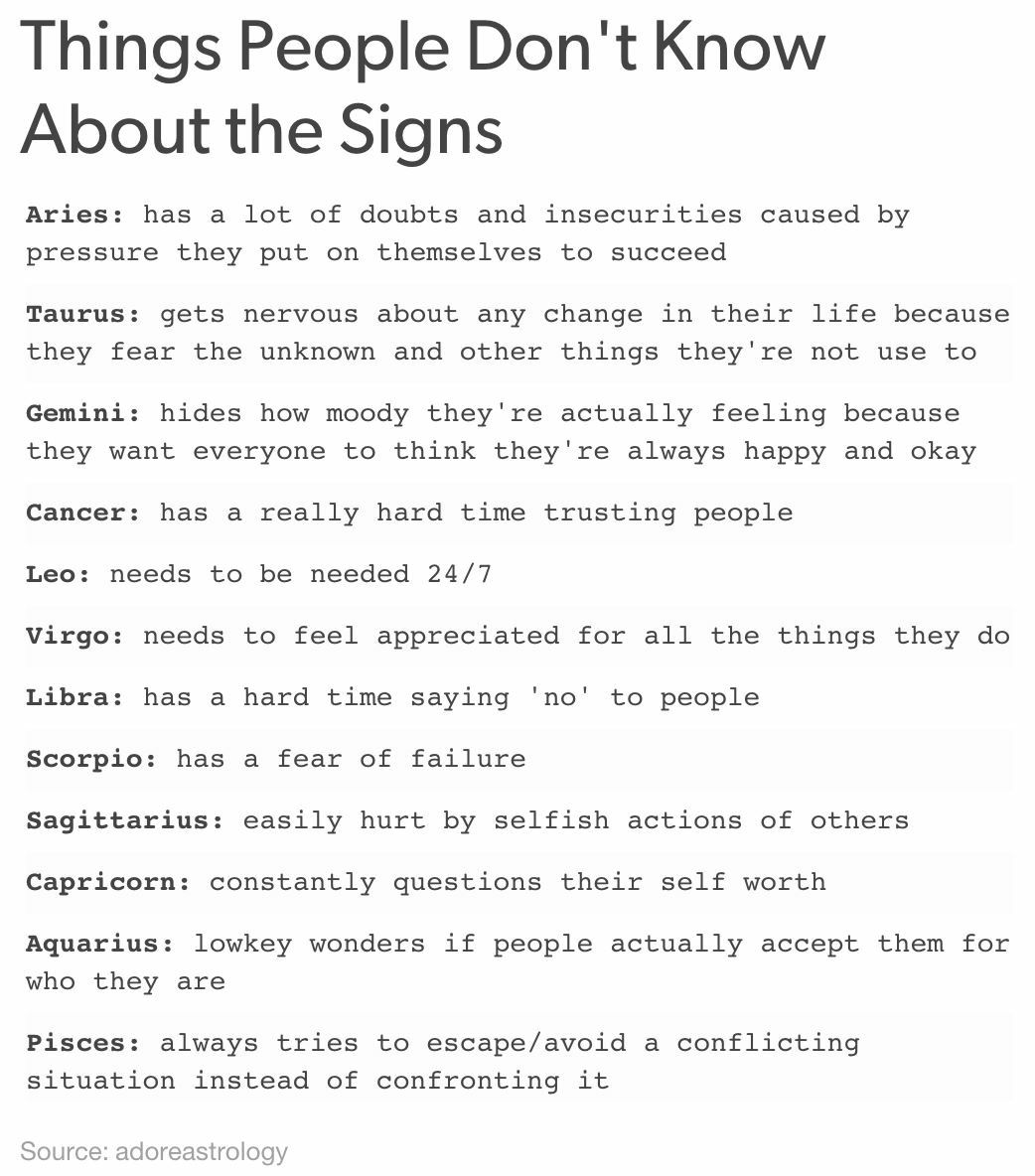 What are the signs that they want to fire you? 54