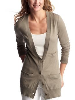 Long Cardigan....got this one in turquoise....love it   Clothes ...