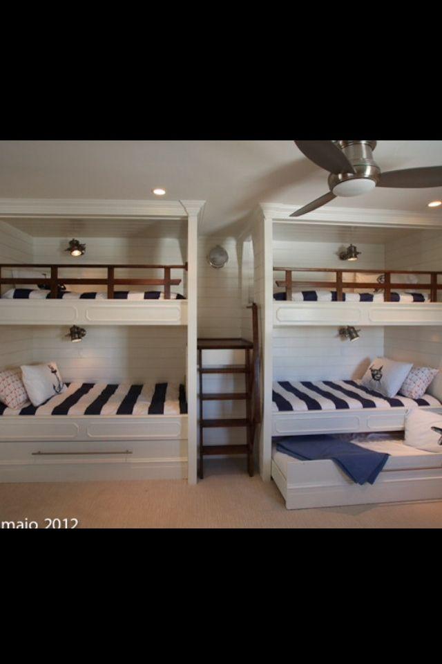 lit superposes chambre enfants arc pinterest lit superpos superpose et lits. Black Bedroom Furniture Sets. Home Design Ideas