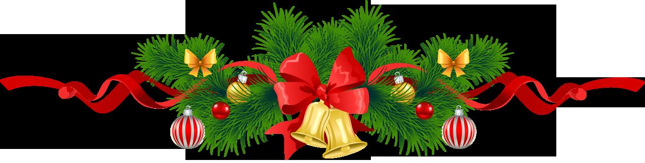 Pin By Sajeev T K On Winter1 Christmas Craftivity Christmas Clipart Christmas Border