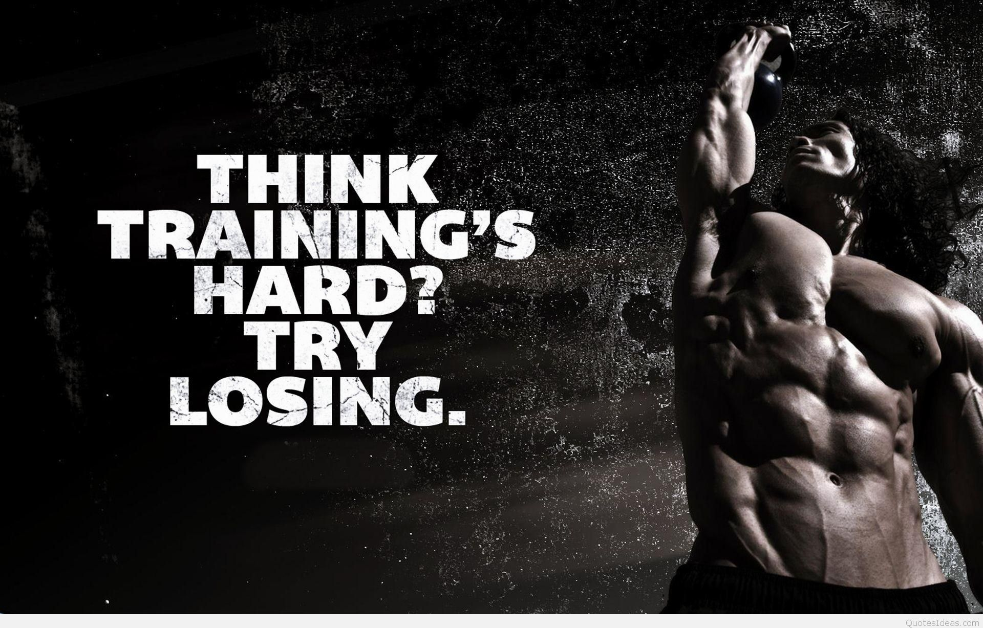 Bodybuilding Wallpaper Hd Collections 1920 1200 Wallpapers Bodybuilding 58 Wallp Nike Motivation Quotes Fitness Motivation Wallpaper Fitness Motivation Quotes