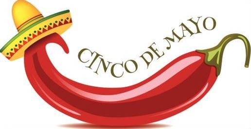 Join Bay Stone For A Cinco De Tile Mayo Event This