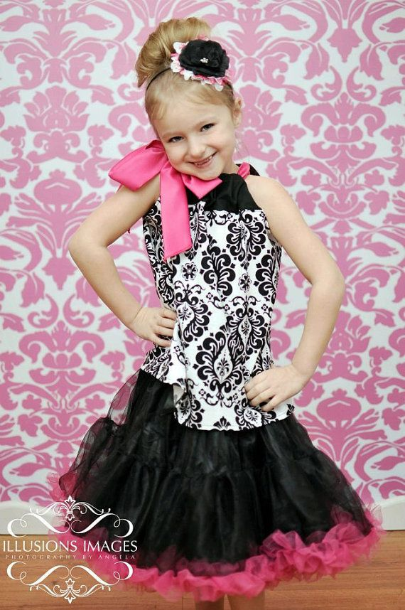 7a151c7118af Damask Boutique Easter Dress Boutique Easter Dresses, Beautiful Little Girls,  Paris Party, Damask