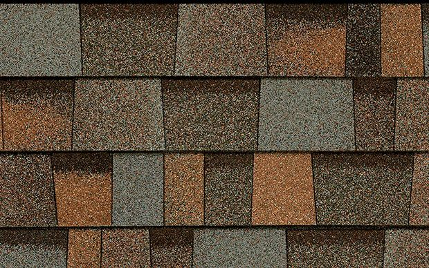 Best Trudefinition® Duration® Designer Colors Collection Roof 400 x 300