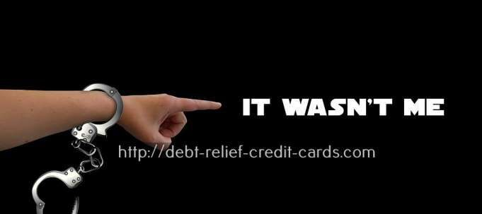 what\u0027s a debt consolidation loan - debt payoff worksheetcredit - loan to payoff credit cards