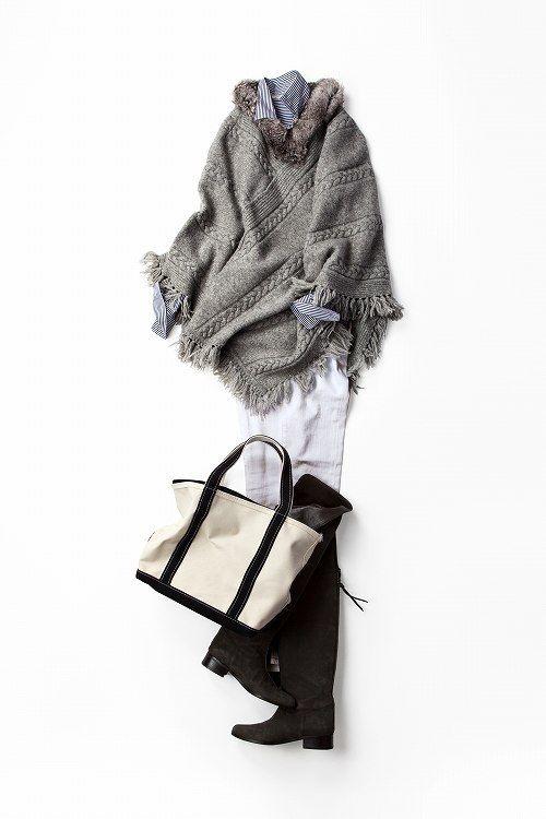 Brand Report AG | Kyoko Kikuchi's Closet