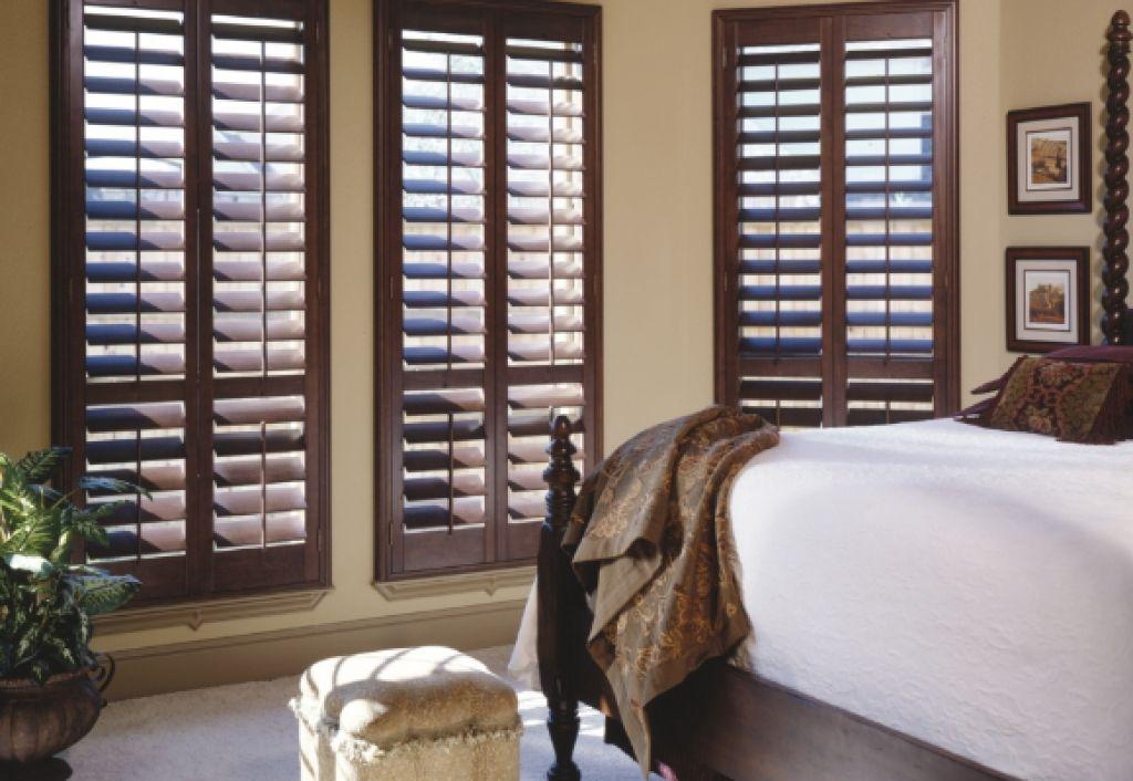 Interieur Plantage Fensterläden Home Depot Wohn design
