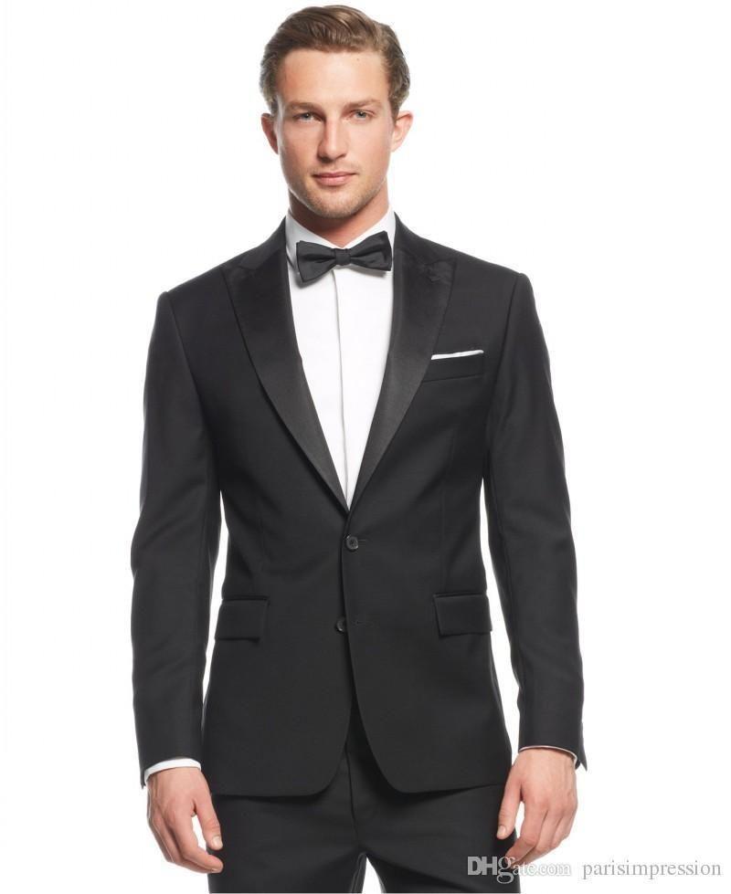 Find More Suits Information about man suit dress korean tuxedo ...