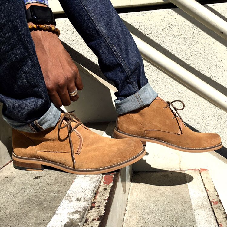 5ab0ab80639 Tag Your Favorite Boots This Week With - #glstylechallenge - SLIMMY ...