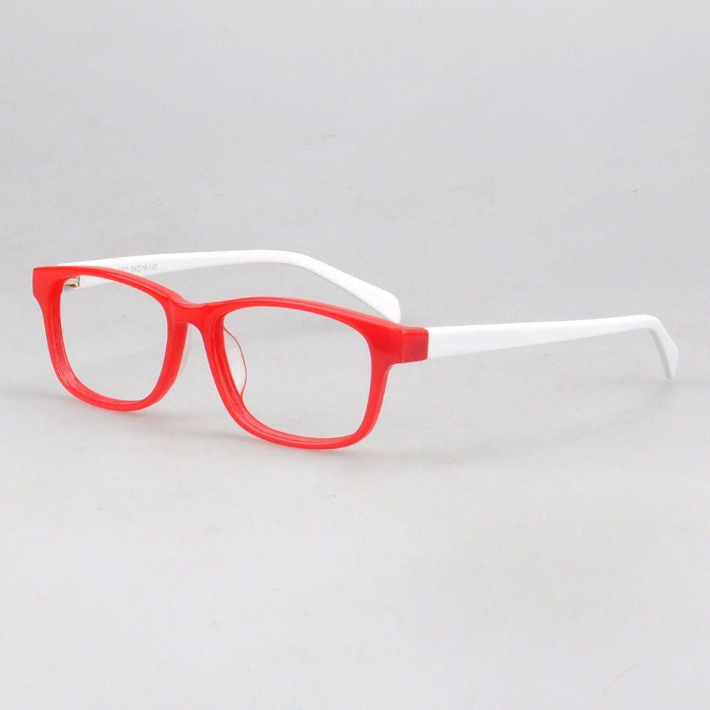 เช็คราคาแว่น Rayban    สายตาเอียง ปวดหัว Rayban แว่นตา Ray Ban Aviators ร้านแว่น คอนแทคเลนส์ กรอบแว่นทรงกลม Hitop เลนส์ สายตาสั้นเร็วมาก สายตยาว แบบกรอบแว่นสายตา Rayban Aviator ราคา  http://wiki.xn--22c2bl9ab2aw4deca6ord.com/เช็คราคาแว่น.rayban.html
