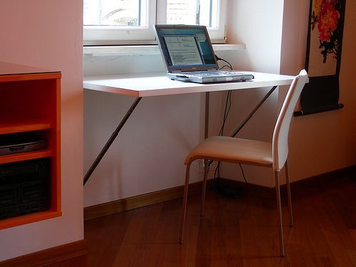 17 Terrific Foldable Study Table Snapshot Inspiration
